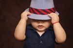 Çocuklara İlkyardımı Yeterince Biliyor Musunuz?